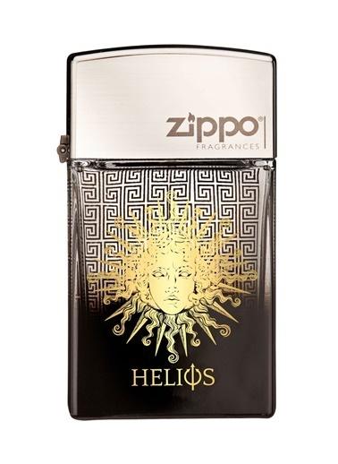 Zippo Helios EDT 75 ml Erkek Parfüm Renksiz